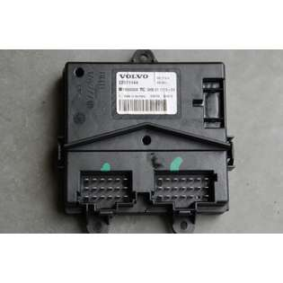 control-unit-volvo-used-242973-cover-image