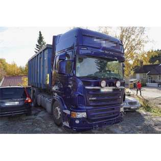 2008-scania-r620-69706-cover-image