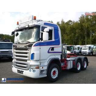 2008-scania-r500-69738-cover-image