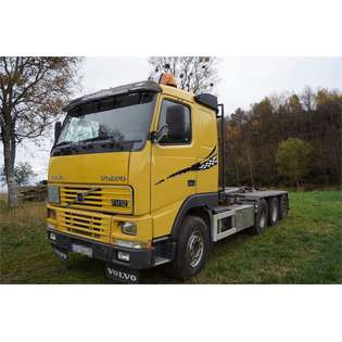 2001-volvo-fh12-69707-cover-image