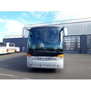 2003-setra-s415hd-cover-image
