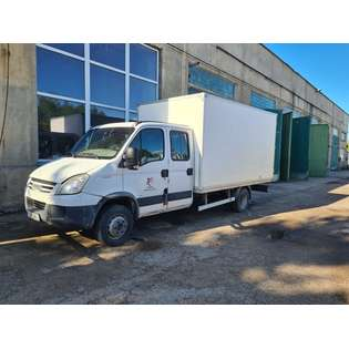 2007-iveco-65c18d-462356-cover-image