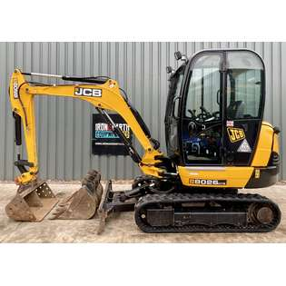 2018-jcb-8026cts-243303-cover-image