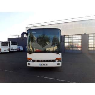 2002-setra-s315-cover-image
