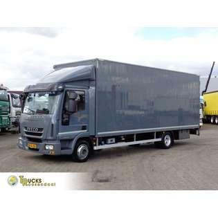 2012-iveco-eurocargo-80e18-cover-image