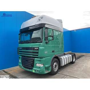2012-daf-105-xf-460-462351-cover-image