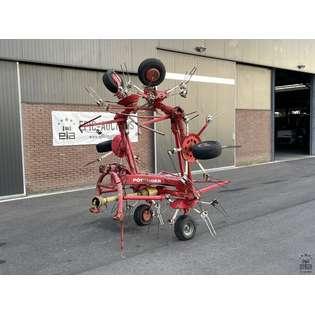 2008-pottinger-hit-69n-462321-cover-image