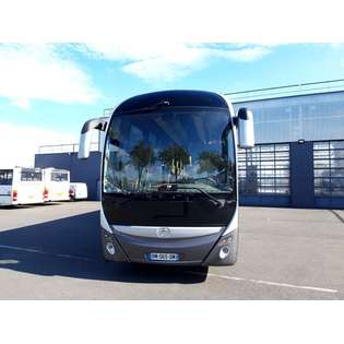 2011-irisbus-magelys-cover-image