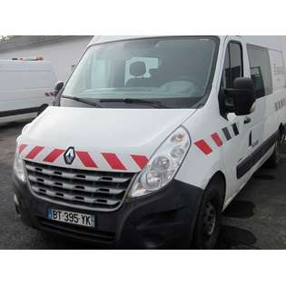 2011-renault-master-462365-cover-image