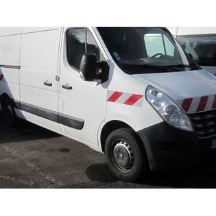 2013-renault-master-462368-cover-image
