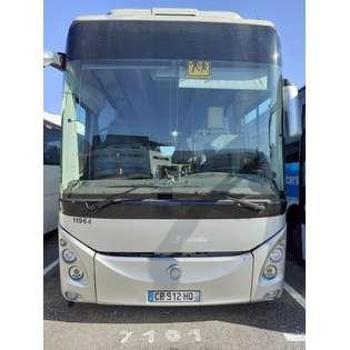 2008-irisbus-evadys-cover-image