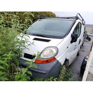 2005-renault-trafic-462637-cover-image