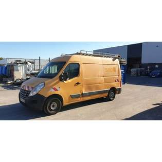 2010-renault-master-462594-cover-image