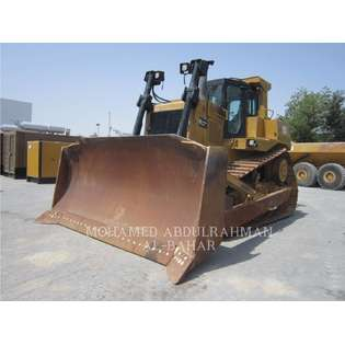 2013-caterpillar-d9r-69805-cover-image