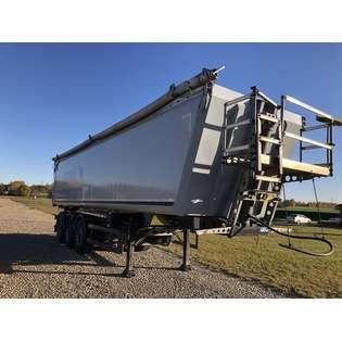 2015-schmitz-cargobull-sgf-s3-462621-cover-image