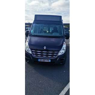 2011-renault-master-462590-cover-image