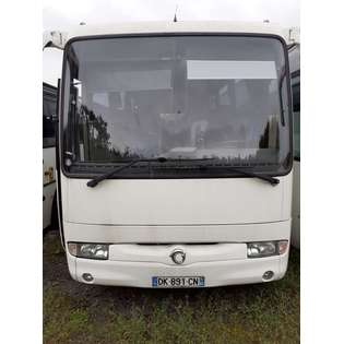 2005-irisbus-iliade-462449-cover-image