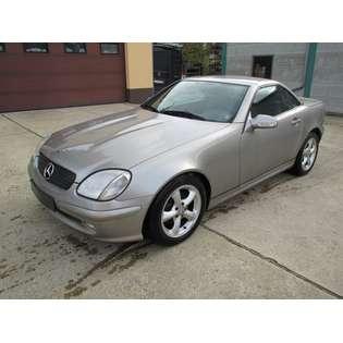 2003-mercedes-benz-slk-200-cover-image