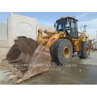 2014-caterpillar-966h-69834-cover-image