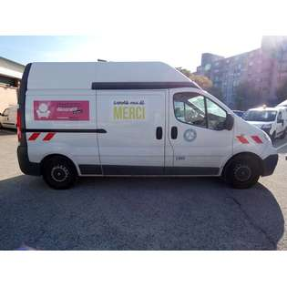 2012-renault-trafic-cover-image