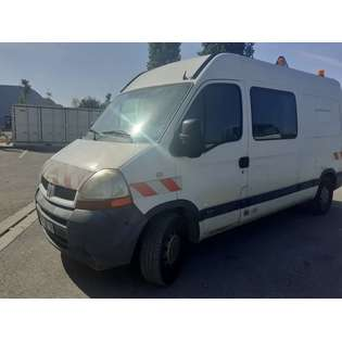 2006-renault-master-462638-cover-image