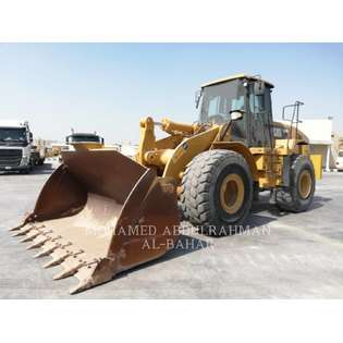 2014-caterpillar-966h-69837-cover-image