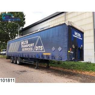 2008-kogel-tautliner-coil-69777-cover-image