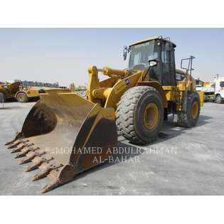 2014-caterpillar-966h-69820-cover-image