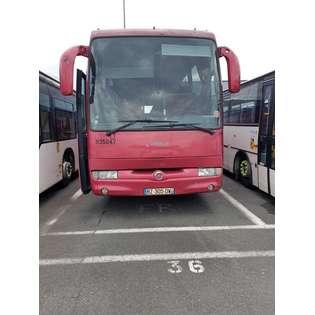 2003-irisbus-iliade-cover-image