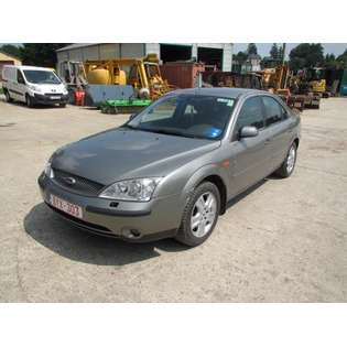 2002-ford-mondeo-cover-image