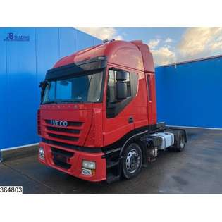 2010-iveco-stralis-420-as-cover-image