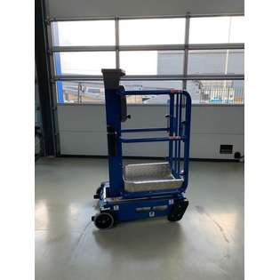 2019-power-tower-pecolift-cover-image