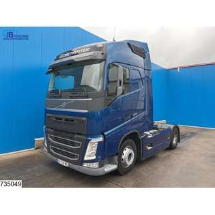 2015-volvo-fh13-500-cover-image