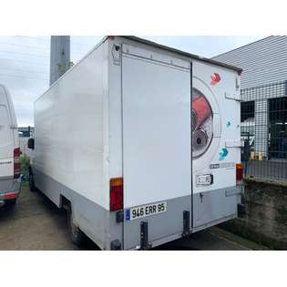 2008-renault-master-462828-cover-image