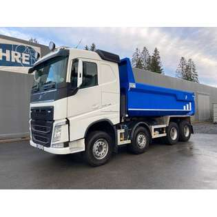 2018-volvo-fh540-462804-cover-image