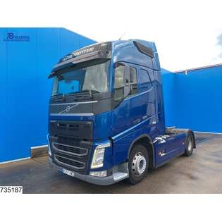 2015-volvo-fh13-500-462879-cover-image