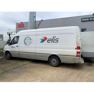 2008-mercedes-benz-sprinter-462825-cover-image