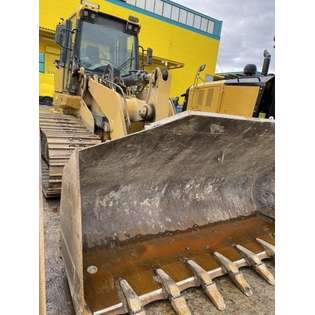 2013-caterpillar-963d-cover-image