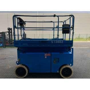 2007-iteco-it-12151-243895-cover-image