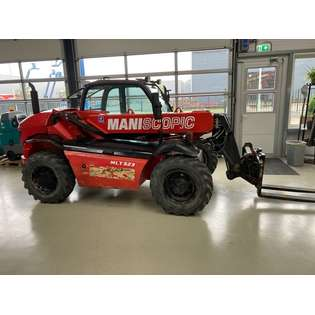 2005-manitou-mlt523t-243917-cover-image