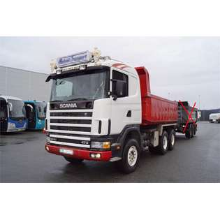 2001-scania-r124c-tipper-cover-image
