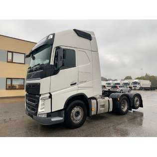 2017-volvo-fh500-245827-cover-image