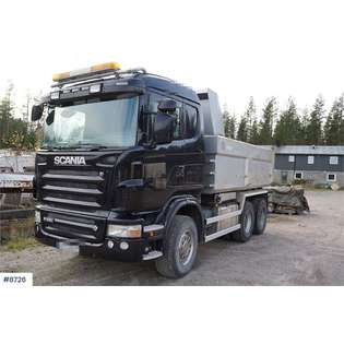 2009-scania-r620-244314-cover-image