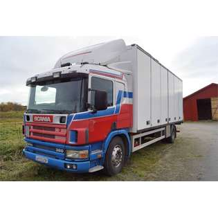 2000-scania-p124c-truck-with-lift-and-full-side-opening-72531-cover-image