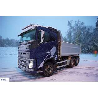 2014-volvo-fh16-650-244315-cover-image