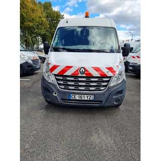 2012-renault-master-463606-cover-image