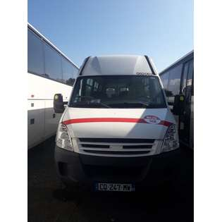 2008-iveco-daily-463645-cover-image