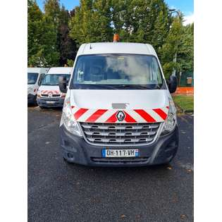2014-renault-master-463600-cover-image
