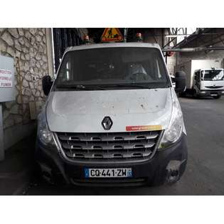 2013-renault-master-463537-cover-image