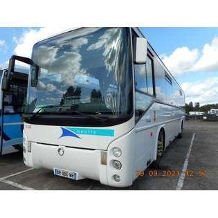 2002-irisbus-ares-463601-cover-image